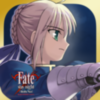 Fate/stay night [Realta Nua] android