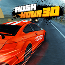 Rush Hour 3D android