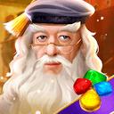 ハリー・ポッター:呪文と魔法のパズル android