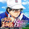 新テニスの王子様 RisingBeat android