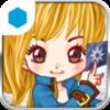 探検ドリランド【カードバトルRPGゲーム】GREE(グリー) android