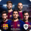 Winning Eleven 2019 android