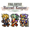 FINAL FANTASY Record Keeper android