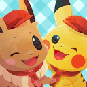 Pokémon Café Mix android