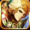 ヒーローズ解放戦線[戦国・三国志・西洋の無料歴史RPG] android