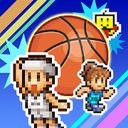 バスケクラブ物語 android