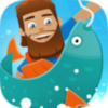 Hooked Inc: Fisher Tycoon android