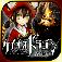 ケイオスドラゴン 混沌戦争◆ストーリーテリングRPG ios