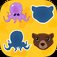 Puzzle Quest For Toddler ios