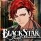 ブラックスター -Theater Starless- ios