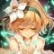 De:Lithe ~忘却の真王と盟約の天使~ ios