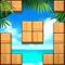 ブロックスケープ (Blockscapes) ios