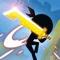 ヒーローズコンバット - Combat of Hero ios