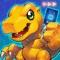 デジモンカードゲーム ティーチングアプリ ios