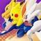 Pokémon UNITE ios
