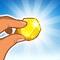 Gold Rush 3D! ios