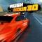 Rush Hour 3D ios