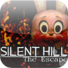 SILENT HILL The Escape (JP) ios
