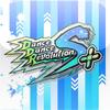 DanceDanceRevolution S+ (JP) ios