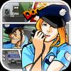 Field Prowlers POLICE RUSH! (JP) ios