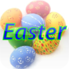 ATEggs - Easter egg hunting game ios