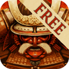 Total War Battles Free ios