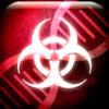 Plague Inc. -伝染病株式会社- ios