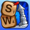 Spellwood-ワードアドベンチャーゲーム ios