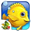 Fishdom (Premium) ios