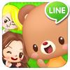 LINE プレイ -  世界中の友だちと楽しむアバターライフ ios