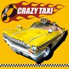 クレイジータクシー Crazy Taxi ios