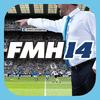 Football Manager Handheld™ 2014 ios