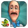 Gardenscapes™ (Premium) ios