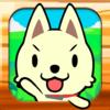 わんにゃんタッチ[かわいい犬猫ゲーム] ios