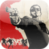 The House of the Dead: Overkill™- The Lost Reels ios