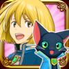 クイズRPG 魔法使いと黒猫のウィズ ios