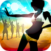 GO DANCE ios