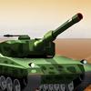 軍戦車砲兵:Warzoneミサイルファイト防衛 - 無料版 ios