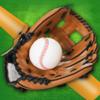 野球のピッチフィーバー:オールスターマッチシーズンリーグ - 無料版 ios