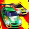 Grand Drift Race - Unlimited Infinite Auto Mania Simulator Die Theft Racing Games モンスター レースゲーム ソーシャルゲーム 新作ゲーム 面白いゲーム プチゲーム 最新ゲーム おすすめ ゲーム ios