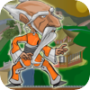 Kung-fu master against the evil force - Free Edition ios