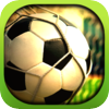 サッカーのスーパーシュートマニア - フリックサッカー決勝 - 無料版 ios