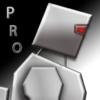 Bots VS Cops: Hard Asphalt Pro ios