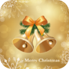 Christmas: Game-Music & Feast History ios