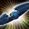 エイリアンの侵入者 - ヒーローになると、UFOから世界を救う - 無料版 ios