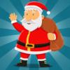 Christmas Quest- Free ios