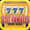 Slot Tamales - Hot Free Latin Slot Casino ios