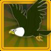 Flappy Eagle - Bird Adventure Earn Your Wings ios
