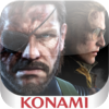 METAL GEAR SOLID V: GROUND ZEROES ios