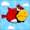 Fatty Bird - Flying Adventure ios